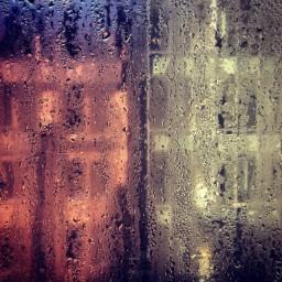 Muzej i život u vreme monsuna